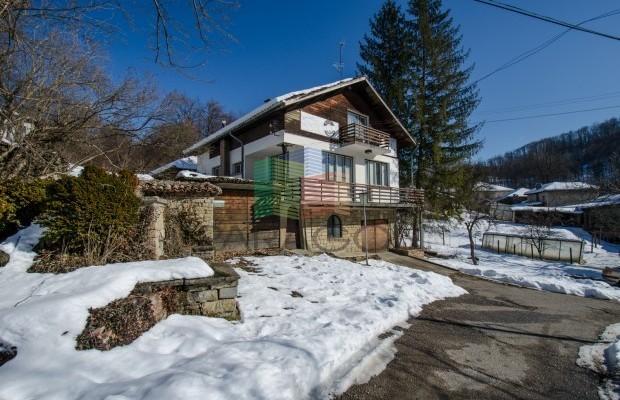 Снимка №2 Селска къща продава in Габрово област, Жълтеш
