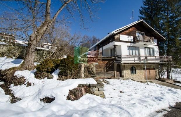 Снимка №29 Селска къща продава in Габрово област, Жълтеш