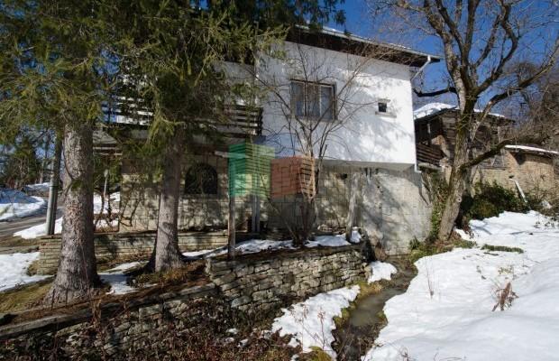 Снимка №30 Селска къща продава in Габрово област, Жълтеш