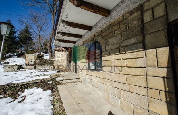Снимка №32 Селска къща продава in Габрово област, Жълтеш