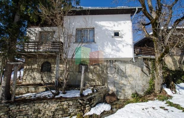Снимка №33 Селска къща продава in Габрово област, Жълтеш