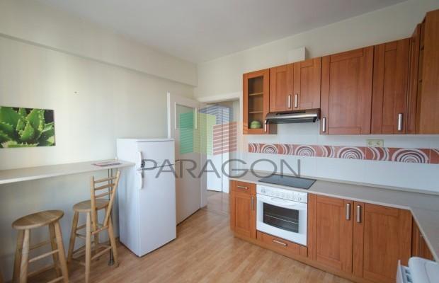 Снимка №7 2 стаен апартамент продава in Габрово, Център
