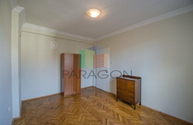 Снимка №10 2 стаен апартамент продава in Габрово, Център