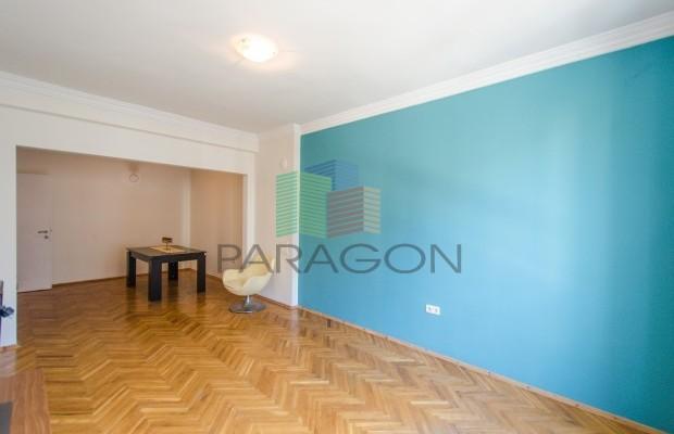 Снимка №14 2 стаен апартамент продава in Габрово, Център