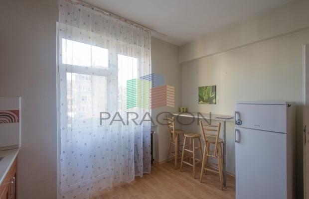 Снимка №20 2 стаен апартамент продава in Габрово, Център