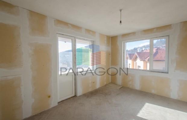 Снимка №4 3 стаен апартамент продава in Габрово, Баждар
