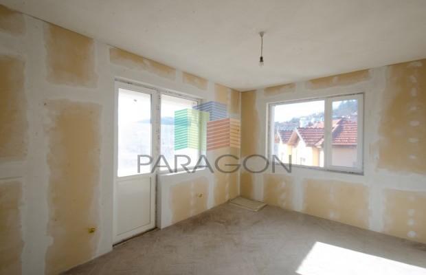 Снимка №5 3 стаен апартамент продава in Габрово, Баждар