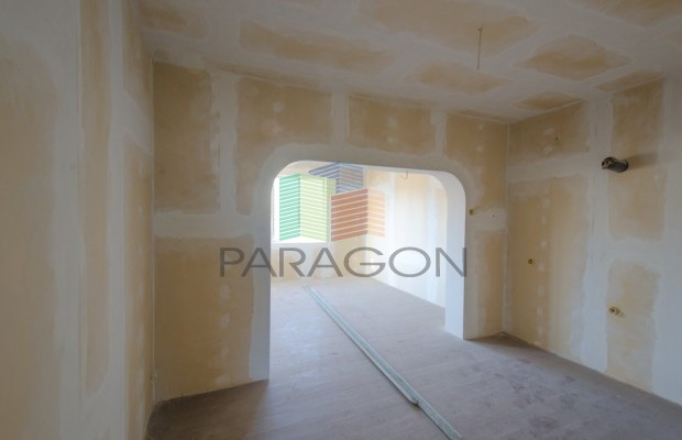 Снимка №7 3 стаен апартамент продава in Габрово, Баждар