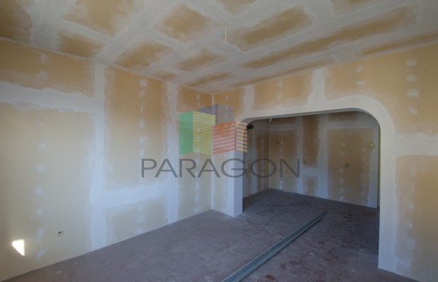 Снимка №8 3 стаен апартамент продава in Габрово, Баждар