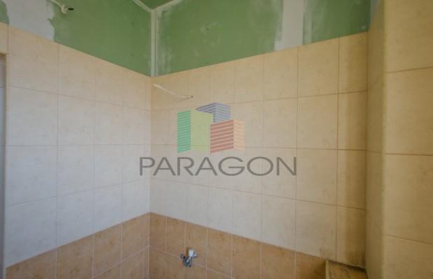 Снимка №10 3 стаен апартамент продава in Габрово, Баждар