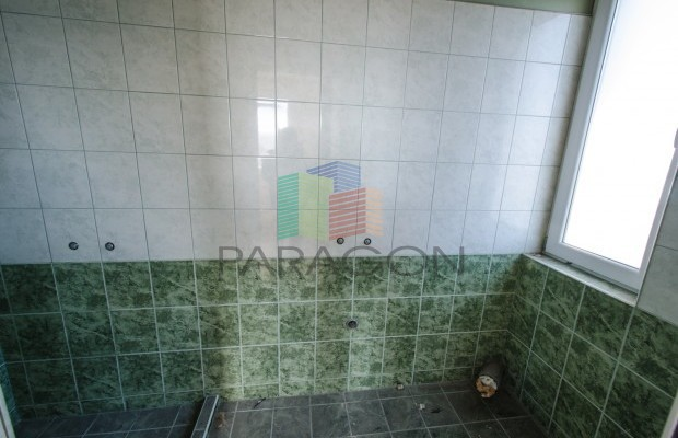 Снимка №11 3 стаен апартамент продава in Габрово, Баждар