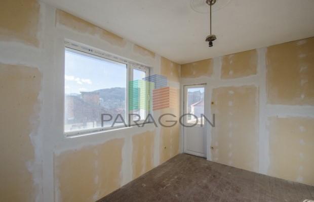 Снимка №12 3 стаен апартамент продава in Габрово, Баждар