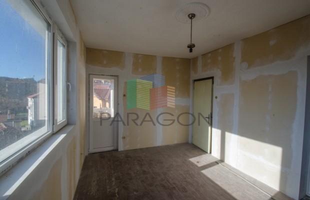 Снимка №16 3 стаен апартамент продава in Габрово, Баждар