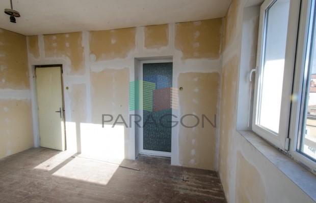Снимка №17 3 стаен апартамент продава in Габрово, Баждар