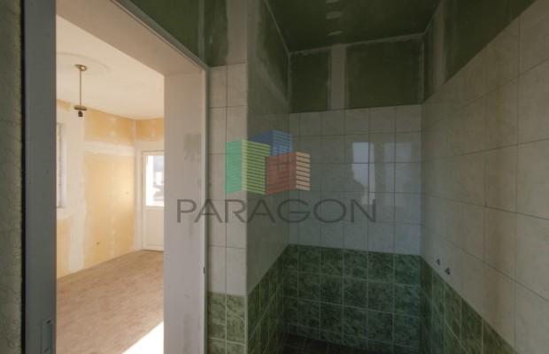 Снимка №18 3 стаен апартамент продава in Габрово, Баждар