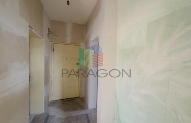 Снимка №19 3 стаен апартамент продава in Габрово, Баждар