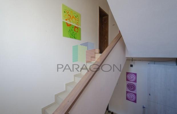 Снимка №20 3 стаен апартамент продава in Габрово, Баждар