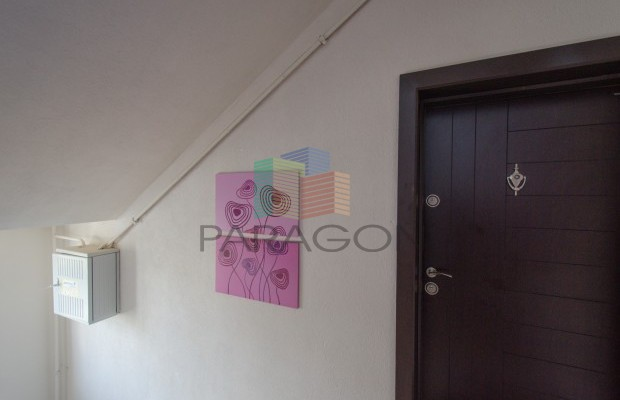 Снимка №21 3 стаен апартамент продава in Габрово, Баждар