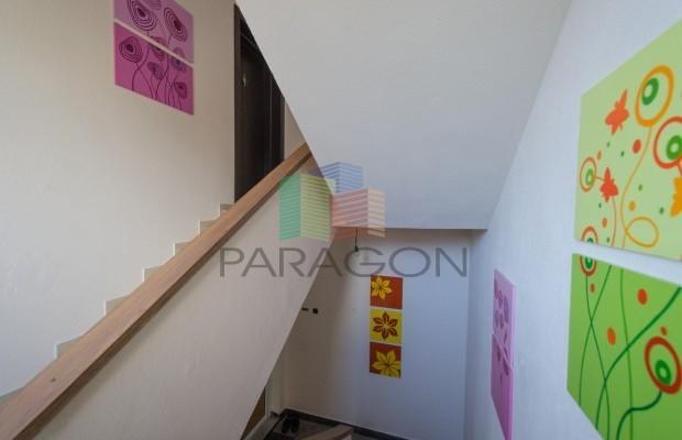 Снимка №22 3 стаен апартамент продава in Габрово, Баждар