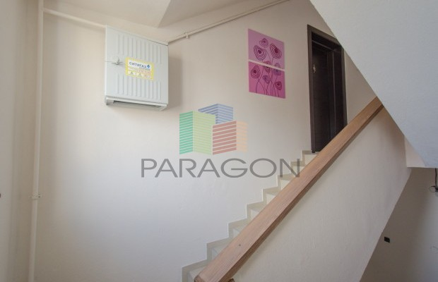 Снимка №23 3 стаен апартамент продава in Габрово, Баждар