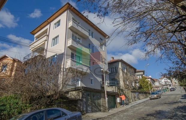 Снимка №1 3 стаен апартамент продава in Габрово, Баждар