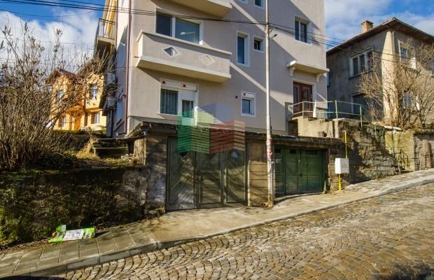 Снимка №25 3 стаен апартамент продава in Габрово, Баждар