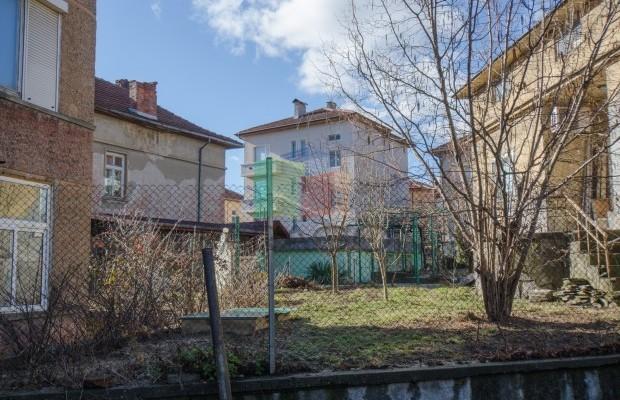 Снимка №26 3 стаен апартамент продава in Габрово, Баждар