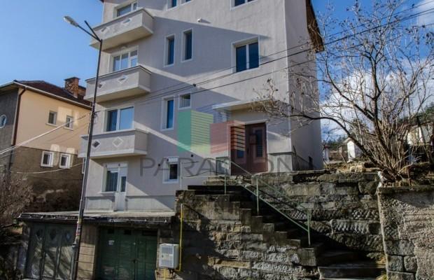 Снимка №27 3 стаен апартамент продава in Габрово, Баждар
