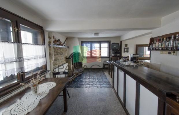 Снимка №50 Къща за гости продава in Габрово област, Врабци