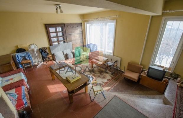 Снимка №51 Къща за гости продава in Габрово област, Врабци
