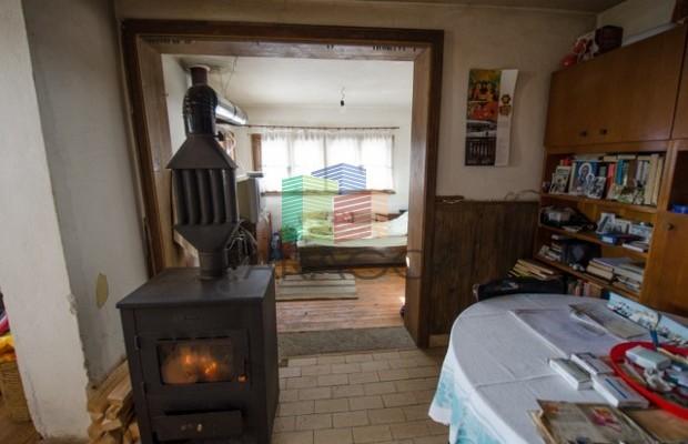 Снимка №52 Къща за гости продава in Габрово област, Врабци