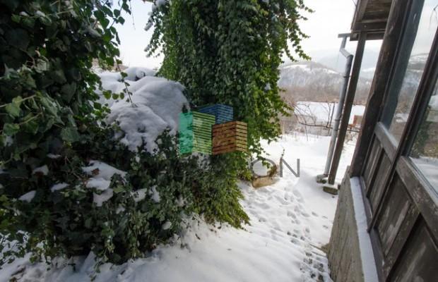 Снимка №55 Къща за гости продава in Габрово област, Врабци