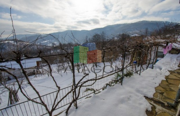 Снимка №57 Къща за гости продава in Габрово област, Врабци