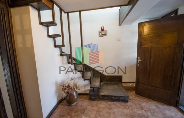 Снимка №58 Къща за гости продава in Габрово област, Врабци