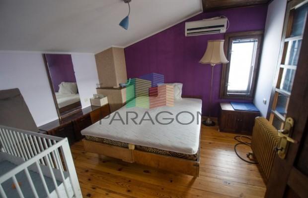 Снимка №59 Къща за гости продава in Габрово област, Врабци