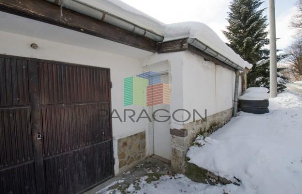 Снимка №62 Къща за гости продава in Габрово област, Врабци