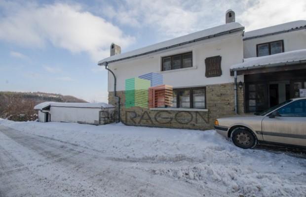 Снимка №1 Къща за гости продава in Габрово област, Врабци
