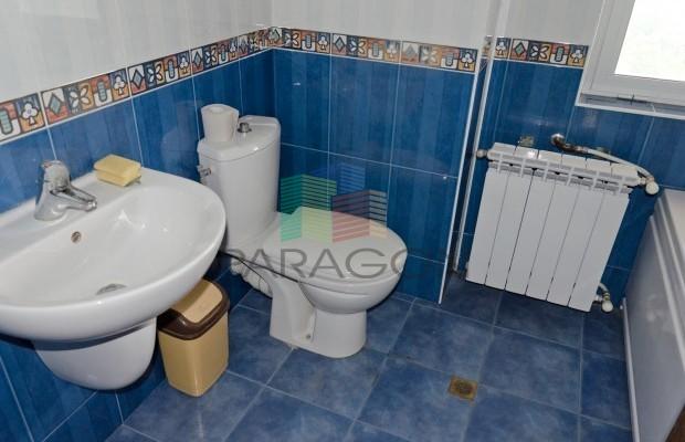 Снимка №4 Къща за гости продава in Габрово област, Врабци