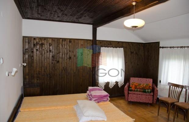 Снимка №6 Къща за гости продава in Габрово област, Врабци