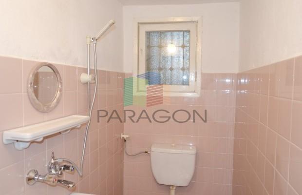 Снимка №7 Къща за гости продава in Габрово област, Врабци