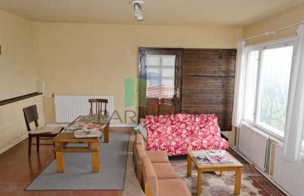 Снимка №13 Къща за гости продава in Габрово област, Врабци