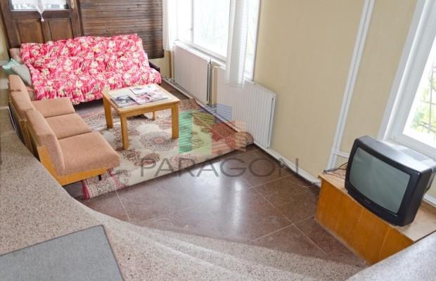 Снимка №14 Къща за гости продава in Габрово област, Врабци