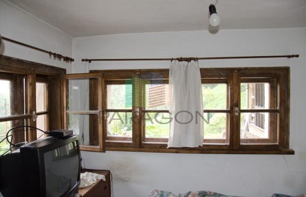 Снимка №15 Къща за гости продава in Габрово област, Врабци