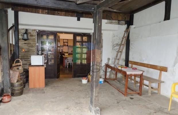 Снимка №17 Къща за гости продава in Габрово област, Врабци