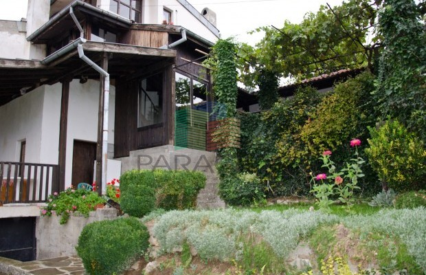 Снимка №18 Къща за гости продава in Габрово област, Врабци