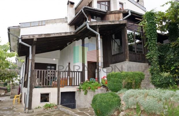 Снимка №19 Къща за гости продава in Габрово област, Врабци