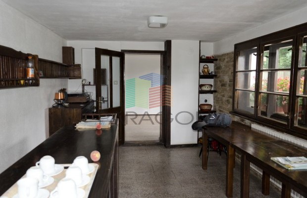 Снимка №22 Къща за гости продава in Габрово област, Врабци
