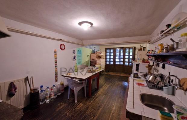 Снимка №23 Къща за гости продава in Габрово област, Врабци