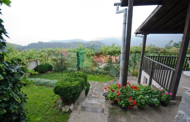 Снимка №24 Къща за гости продава in Габрово област, Врабци