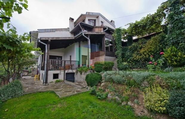 Снимка №2 Къща за гости продава in Габрово област, Врабци